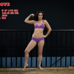 FightPulse-Lia-Labowe-profile
