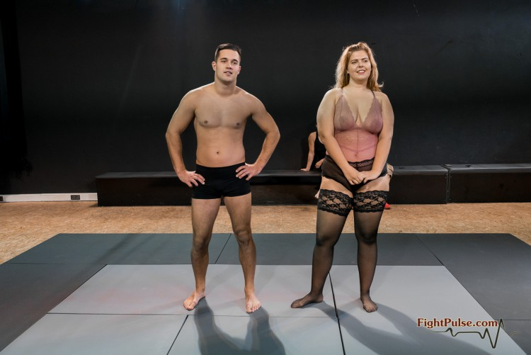 FightPulse-MX-130-Lucrecia-vs-Steve-003