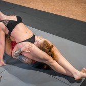 FightPulse-NC-144-Rage-vs-Foxy-headscissor-frenzy-040