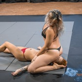 FightPulse-NC-144-Rage-vs-Foxy-headscissor-frenzy-312