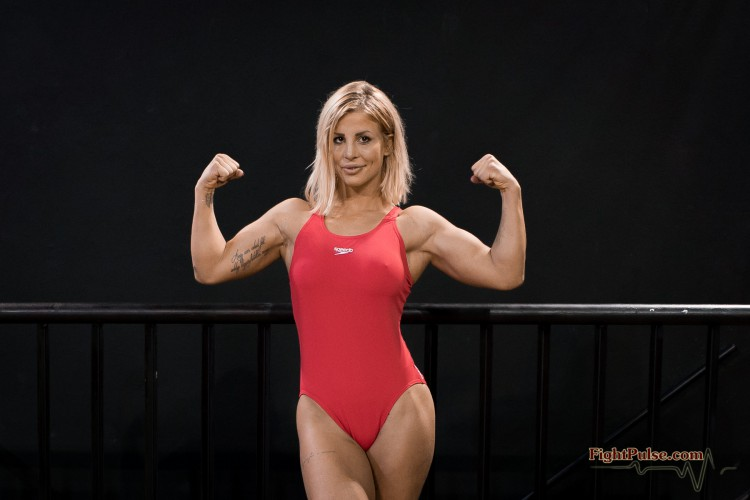 FightPulse-portraits-Sheena-11