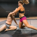FightPulse-MX-133-Diana-vs-Peter-026