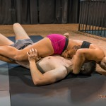 FightPulse-MX-133-Diana-vs-Peter-423