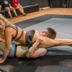 FightPulse-MX-136-Axa-Jay-vs-Peter-080-seq