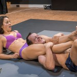 FightPulse-NC-147-Lia-Labowe-vs-Marek-302