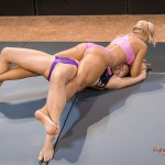 FightPulse-NC-148-Lia-Labowe-vs-Jenni-Czech-337