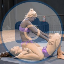 FightPulse-NC-148-Lia-Labowe-vs-Jenni-Czech-photos