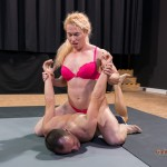 FightPulse-NC-149-Buffy-vs-Marek-042