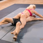 FightPulse-NC-149-Buffy-vs-Marek-086