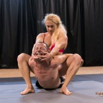 FightPulse-NC-149-Buffy-vs-Marek-226