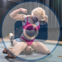 FightPulse-NC-149-Buffy-vs-Marek-photos