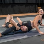 FightPulse-NC-150-Isabel-vs-Frank-008