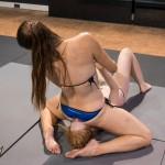 FightPulse-NC-156-Revana-vs-Laila-reverse-facesit-match-038-seq