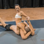 FightPulse-NC-157-Katy-Rose-vs-Frank-045-seq