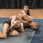 FightPulse-NC-157-Katy-Rose-vs-Frank-052