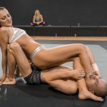 FightPulse-NC-157-Katy-Rose-vs-Frank-106