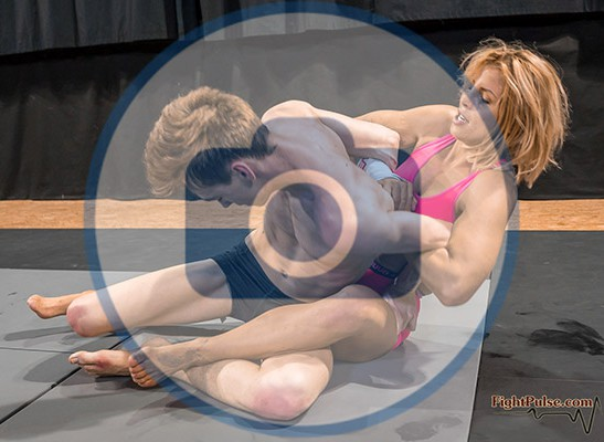 FightPulse-MX-140-Sheena-vs-Viktor-photos