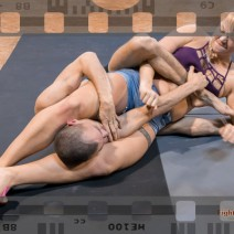 FightPulse-MX-142-Scarlett-vs-Frank-082
