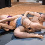 FightPulse-MX-142-Scarlett-vs-Frank-089