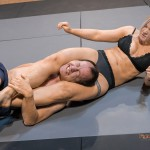 FightPulse-NC-158-Scarlett-vs-Marek-094