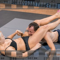 FightPulse-NC-158-Scarlett-vs-Marek-video