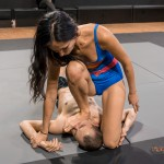 FightPulse-NC-159-Giselle-vs-Frank-smother-onslaught-025