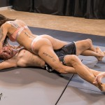 FightPulse-NC-160-Ali-vs-Marek-escape-challenge-075