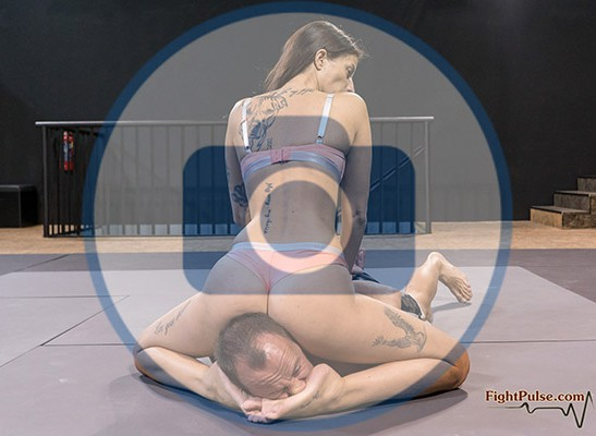 FightPulse-NC-160-Ali-vs-Marek-escape-challenge-photos