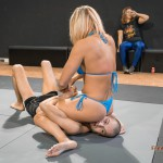 FightPulse-MX-145-Axa-Jay-vs-Frank-052-seq