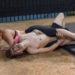 FightPulse-MX-147-Akela-vs-Marcus-137