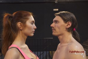 FightPulse-MX-147-Akela-vs-Marcus-staredown