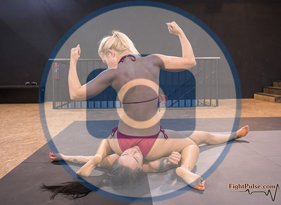 FightPulse-NC-166-Zoe-vs-Jenni-Czech-photos