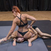 FightPulse-NC-167-Suzanne-vs-Frank-onslaught-090