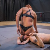 FightPulse-NC-167-Suzanne-vs-Frank-onslaught-214