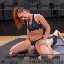 FightPulse-NC-167-Suzanne-vs-Frank-onslaught-video