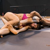 FightPulse-MX-160-Bianca-vs-Frank-MTM3-Final-092