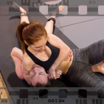 FightPulse-NC-171-Akelas-Lethal-Legs-video