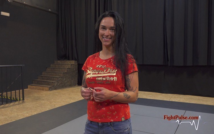 FightPulse-Zoe-wants-a-rematch-video-still