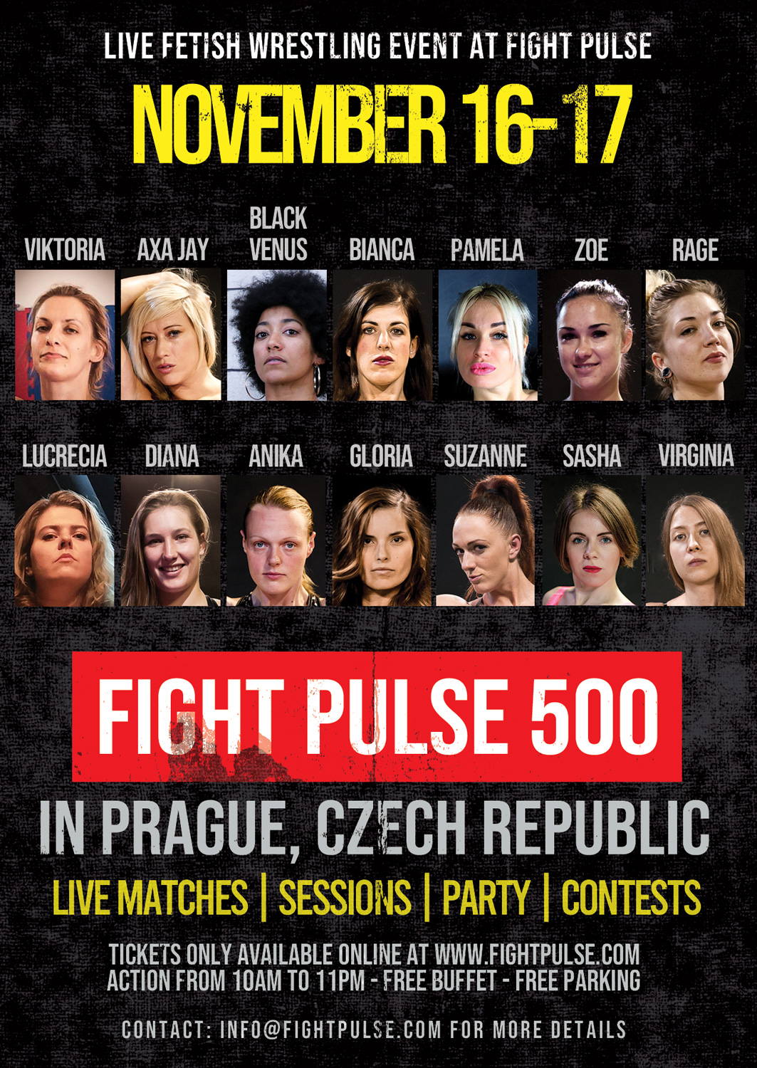 FightPulse-Live-Event-Poster-vertical-new