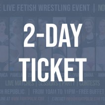 FightPulse-Live-Event-Ticket-2-Days