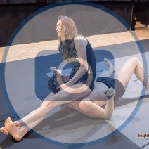 FightPulse-NC-175-Giselles-Lethal-Legs-photos