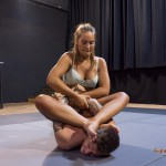 FightPulse-NC-177-Naomi-vs-Andreas-070-seq