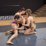 FightPulse-MX-163-Giselle-and-Virginia-vs-Luke-009